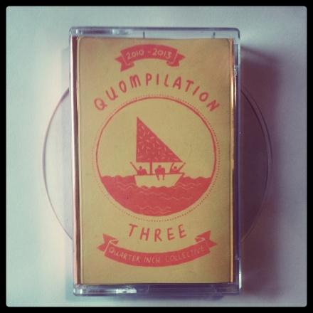 Quompilation #3